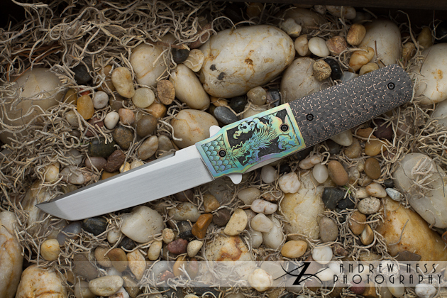 TomFerryKnives-17