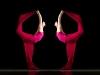 inception-dance_12mar21_0113-edit-edit