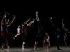 inception-dance_12mar21_0611-edit-edit
