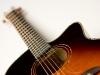 alverez-guitar_00186